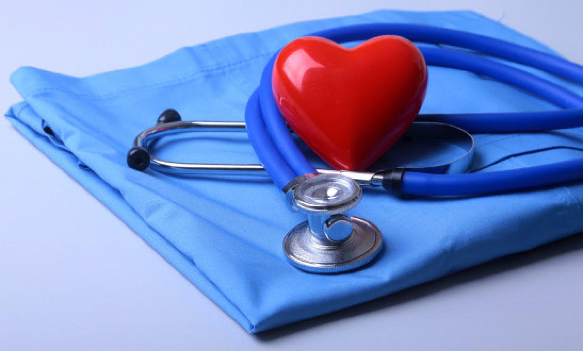 Association des médecins camerounais de Belgique